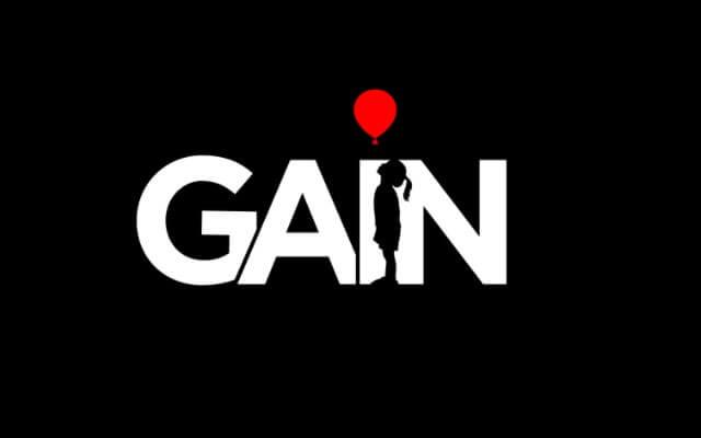 belgesel-film-ve-dizi-platformlari-gain