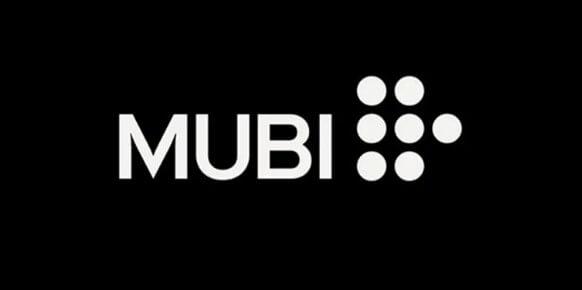 belgesel-film-ve-dizi-platformlari-mubi