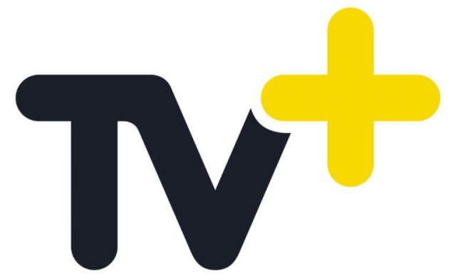 belgesel-film-ve-dizi-platformlari-turkcell