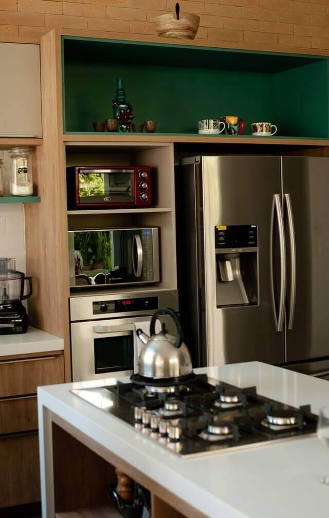 elektrikli-ev-aletleri-tavsiyeleri-onerileri-0