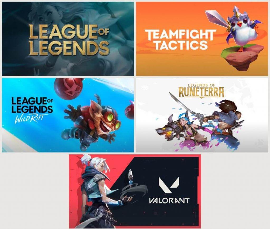 en-iyi-oyun-platformlari-riot