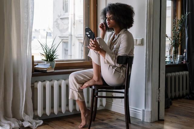 Evde Cilt Güzelliği İçin Ürünsüz Tavsiyeler