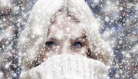Kış Aylarında Cilt Bakım Önerileri