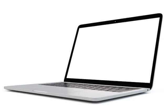 laptop-tavsiyeleri-onerileri-1