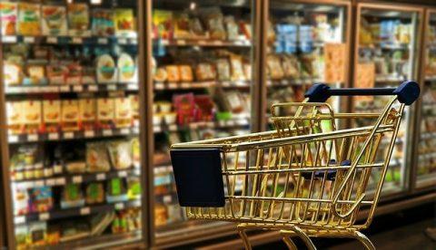 Market Alışveriş İhtiyaç Liste ve Önerileri
