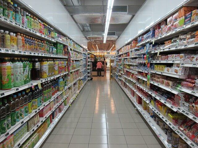 market-alisveris-ihtiyac-liste-ve-onerileri-2