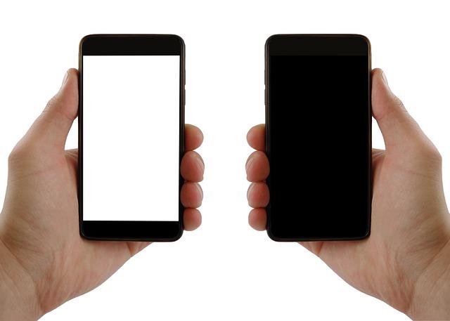 Akıllı Telefon Önerileri 2021