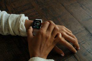 Lenova-S2-Akıllı-Saat-şok-market