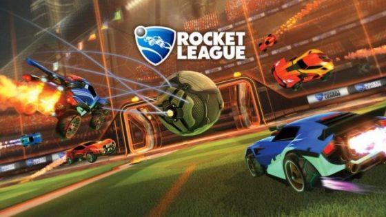 e-spor-oyun-onerileri-rocket