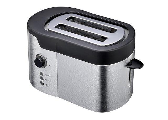 Ekmek Kızartma Makinesi Önerileri 2021