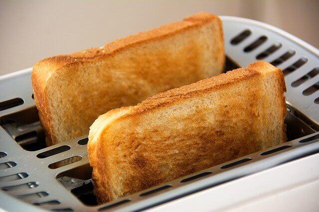 ekmek-kizartma-makinesi-tavsiye-oneri-4