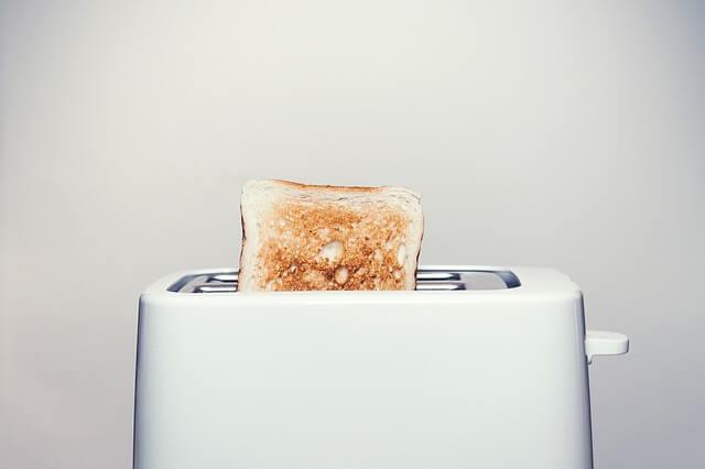ekmek-kizartma-makinesi-tavsiye-oneri-5