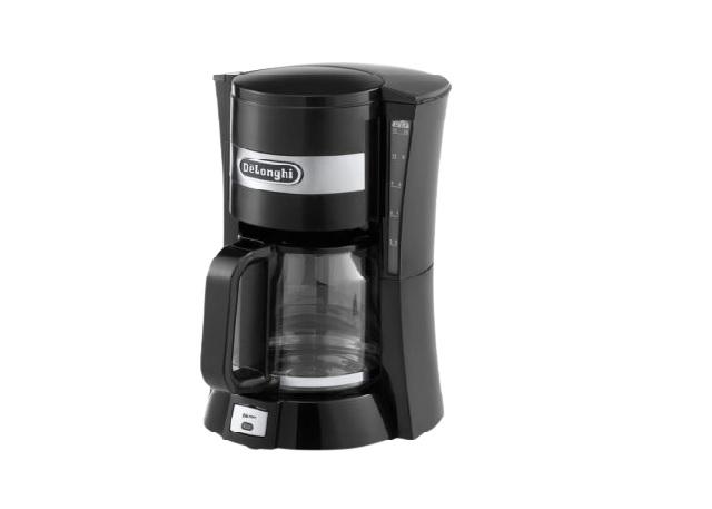 Filtre Kahve Makinesi Önerileri 2021
