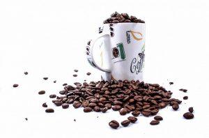 filtre-kahve-makinesi-önerileri