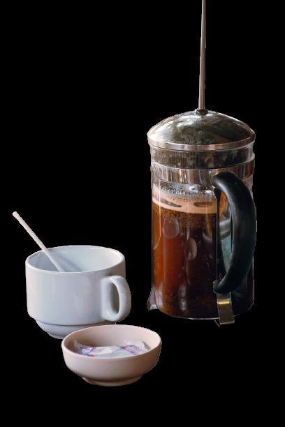 filtre-kahve-tavsiye-oneri