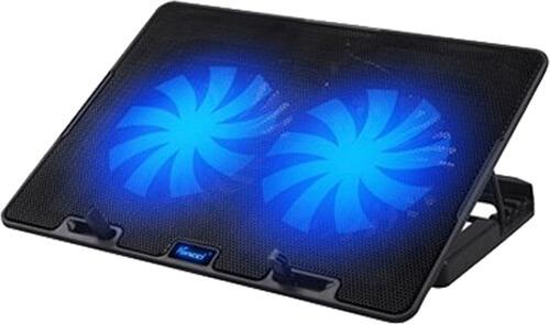 Notebook ve Laptop Soğutucu Önerileri 2021