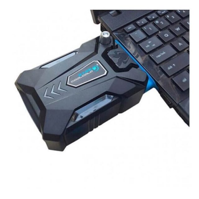 notebook-laptop-sogutucu-onerisi-vakumlu
