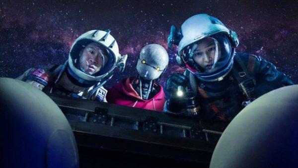 space-sweepers-film-önerisi-2