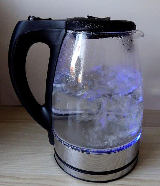 su-isitici-kettle-tavsiye-oneri-4