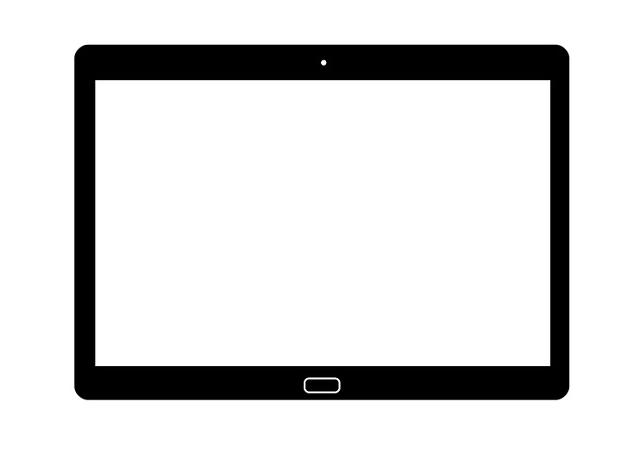 Tablet Önerileri 2021