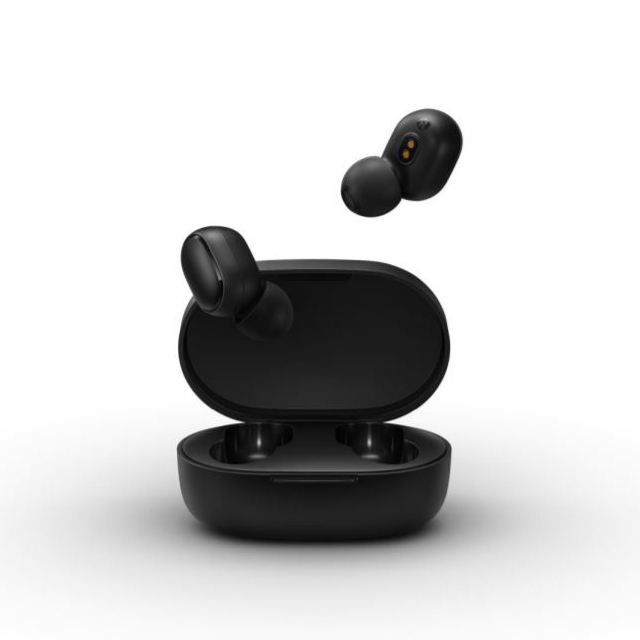 Xiaomi Earbuds 2 Kulaklık