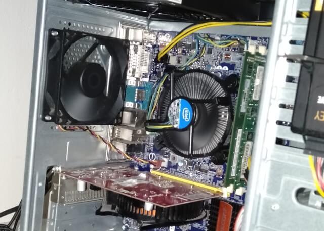 3 Adımda Bilgisayar Temizliği Nasıl Yapılır?
