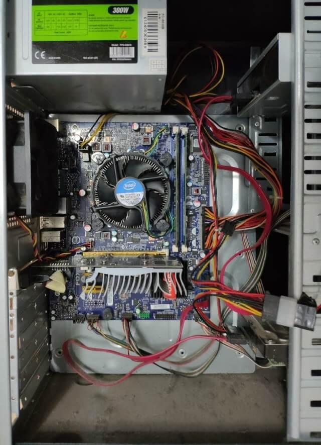 bilgisayar-temizligi-44
