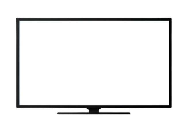 Fiyat/Performans Televizyon Önerileri 2021