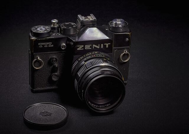 analog-fotografcilik-2