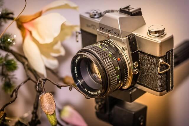 analog-fotografcilik-3