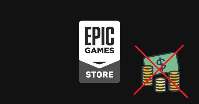 Epic Games Ücretsiz En İyi Oyunlar