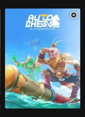 epic-games-ücretsiz-auto-chess