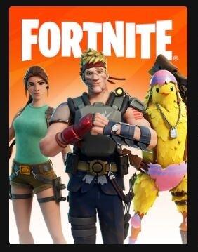 epic-games-ücretsiz-fortnite