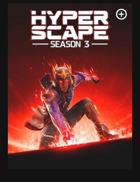epic-games-ücretsiz-hyper-scape
