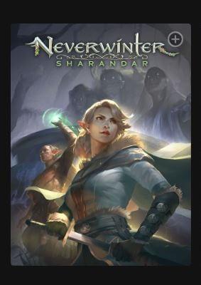 epic-games-ücretsiz-neverwinter