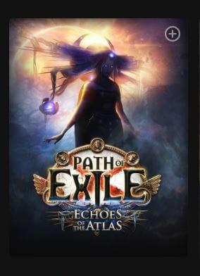 epic-games-ücretsiz-path-of-exile