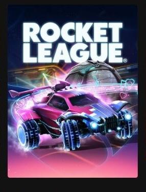 epic-games-ücretsiz-rocket-league