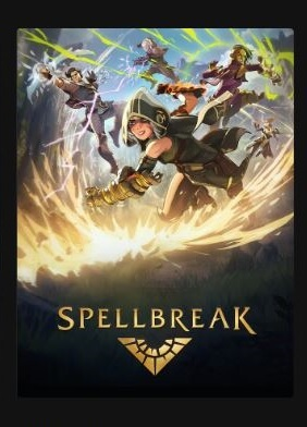 epic-games-ücretsiz-spellbreak
