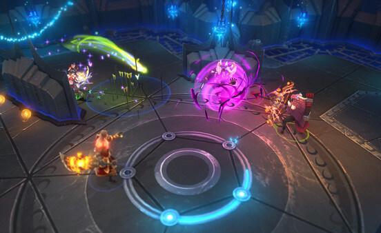 steam-ücretsiz-oyun-battlerite