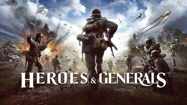 steam-ücretsiz-oyun-heroes-generals