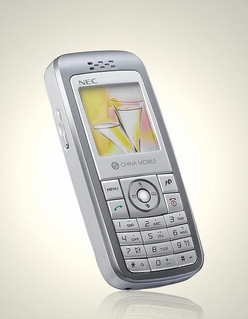 tuslu-cep-telefonu-1