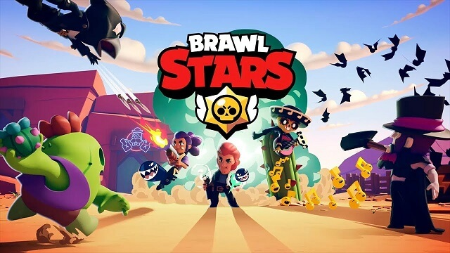 supercell-oyunlari-brawl-stars