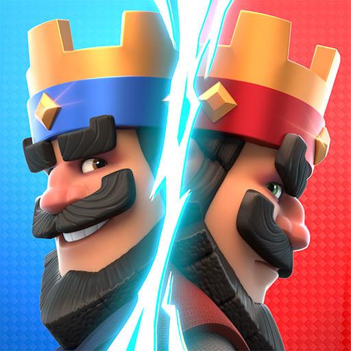 supercell-oyunlari-clash-royale