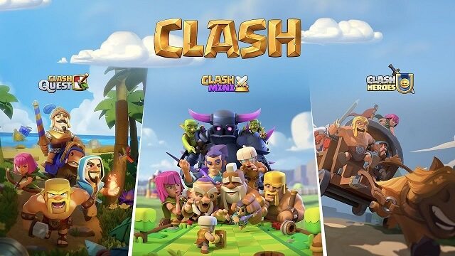 supercell-oyunlari-clash